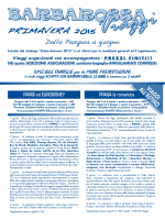 Sfoglia il depliant primavera 2015