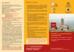 brochure aggiornamenti