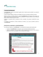 Guida migrazione cliente CarigeOnDemand