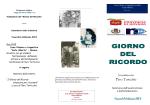 Allegato - Provincia di Novara