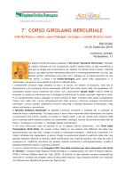 PDF: mercuriale 2015 - Azienda USL di Imola