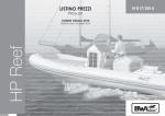 Listino HP Reef 10-2014 ITA-ENG.indd