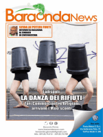 ladispoli - BaraondaNews