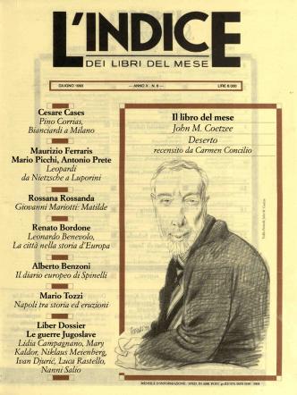Cesare Cases Pino Corrias, Bianciardi a Milano Maurizio Ferraris