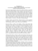 Intervento del Card. R. Sarah - Pontificia Università della Santa Croce