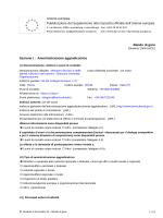 bando guue - Ministero per i Beni e le Attività Culturali