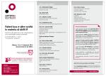 Patent box e altre novità in materia di diritti IP