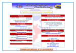 Scarica Allegato - Comitato Regionale FIPAV Calabria