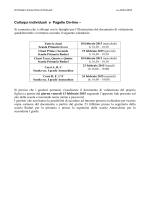 Comunicazione - IC3 Rodari Annecchino Pozzuoli