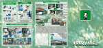 WATER TREATMENT & MANAGEMENT HIDROMATIC srl