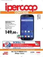 30 - Coop Liguria