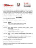 programma - cngeologi.it