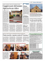 """trasloco"" (La Stampa Alessandria)"