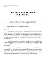Guida_parrocchiale_quaresima_2015_B