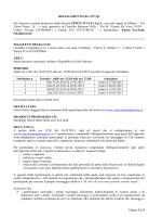 REGOLAMENTO IG 157/14 - Registrati per partecipare al concorso