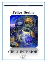 Felice Serino_Cieli interiori (1)