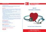 Programma - Società Italiana di Cardiologia