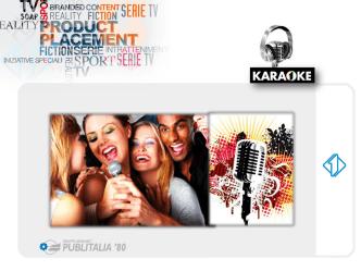 brochure karaoke 2015