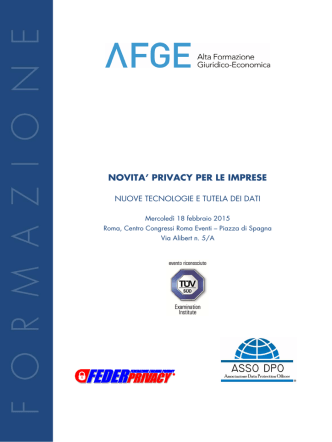AFGE_privacy_Roma_brochure_def