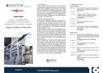 analisi, modellazione e rinforzo di edifici esistenti