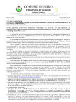 avviso manifestazione interesse procedura negoziata [file ]