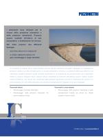 Scheda Tecnica - I&C Italia Srl