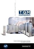 Catalogo Generale TQM Multisystem