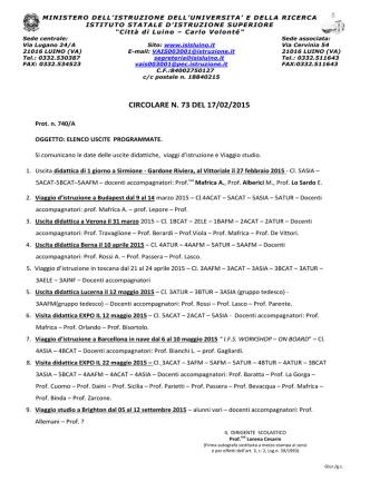 Circolare n.73 del 17/02/2015 in formato pdf