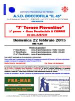 2^prova2015 - Bocceintoscana