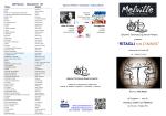 brochure - Quarta Parete