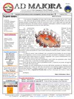 Notiziario Febbraio 2015.pub