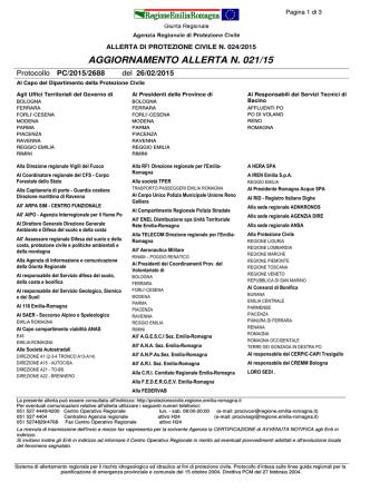 024_2015_Prolungamento_Criticit? Idrogeologica
