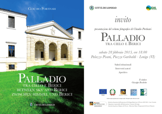 Comune 28.2.15 - Palladio - invito presentazione (1)