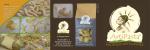 Brochure - Pastificio Artigianale Artipasta