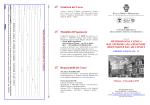 BrochureSB - Ordine dei Medici Chirurghi e degli Odontoiatri della