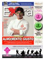 qui - Extramagazine