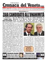 La Cronaca del Veneto 3 marzo 2015_Layout 1