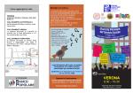 qui il programma - Ordine degli Assistenti Sociali del Veneto