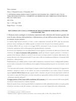scarica - SDL Centrostudi
