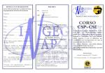 Brochure CSE-CSP