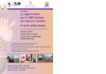 Locandina - Ordine degli Avvocati di Firenze