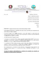 Circ. n. 68 Misilmeri, 02/03/2015 PROFF. TREPPIEDI E RIGGI