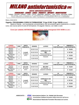 1 Calendario corsi general15.8