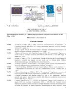 Determina_inidizione_procedura C-1