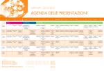 l`agenda - PoliOrientaMi