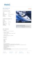 Barca: Sealine SC 39