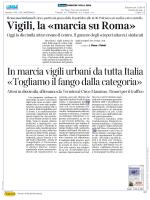 Corriere della Sera 12.02