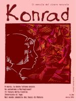 Konrad 204