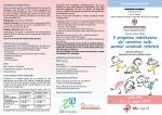 Programma - percorsieformazione.com
