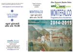Montefalco 2015